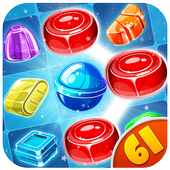 Yummy Jelly Land 1.0.5