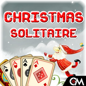 Christmas Spider Solitaire 1.0