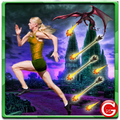 Temple Palace Run 1.1