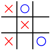 Friendly TicTacToe 201.0.0
