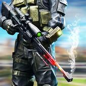 Sniper Assassin 17 Crime Scene 1.0.3
