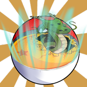 PokeEgg World 1.2