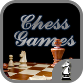 Chess Games 1