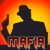 Gangster Mafia Fight 2016 1