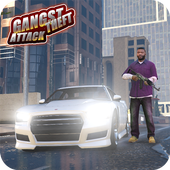 Gangster Theft Attack 6.3.1.gta