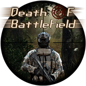 Death Of Battlefield 1.0.1