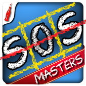 SOS Masters 3.0.1-OnlineMultiplayer