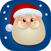 Santa - Christmas Delivery 1.3