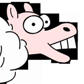 Jumpy Sheep 3.3