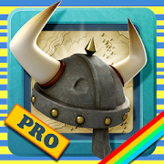 Viking Invaders: Clan War 1.13
