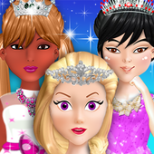 Magical Dress Up Princess 1.1.1