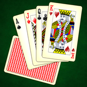 Master Solitaire No Way Out 1.0