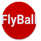 Flying Ball 1.3
