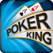 Texas Holdem Poker 4.6.5