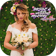 Brides Made Wedding Mystery 1.0