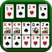 Match Solitaire 1.0.06