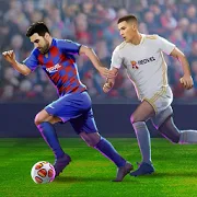 Soccer Star 2019 Top Leagues · MLS Soccer Games 1.9.5