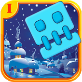 Geometry ice dash 1.3