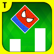 Geometry Spider Dash 1.6
