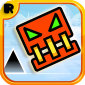 Geometry Ice Dash 2.1