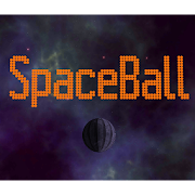SpaceBall 1.65