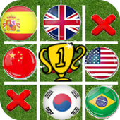 tic tac toe world 1.0.1