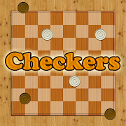 Battle Checkers Online 1.0