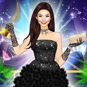 Actress Dress Up - Covet Fashion 1.0.3