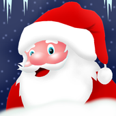 Fantastic Christmas Santa Game 2.1