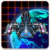 Galaxy Fighter Z - Free 1.0.6