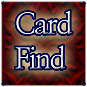 Card Find Single Game 1.0.3