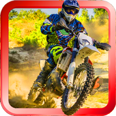 ppap motocross adventure 1.0.0