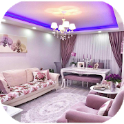 2291db173 com.italianhome.catalog 2.0 APK Download - Android Lifestyle Apps