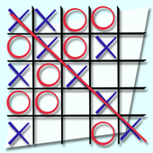 Super Tic Tac Toe 1.12