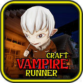 Vampire Craft Ghost Run 3D 1.2