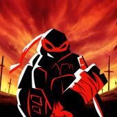Turtle Ninja Shadow 1.2