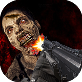 Zombie Assault Killer 1.1