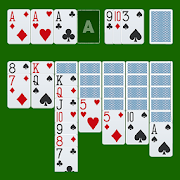 ♠ Solitaire 1.0