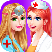 BFF Doctor: Surgery Beauty Spa 1.1