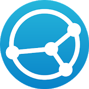 Syncthing-Fork 1 1 1 3 APK Download - Android Productivity Apps