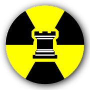 Nuclear Chess 2.0.4