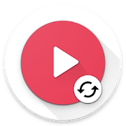 Media Converter Pro 0 9 2-arm7 APK Download - Android Tools Apps