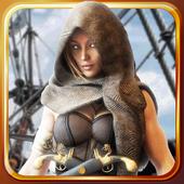 Warrior Women - Hidden Object 1.0