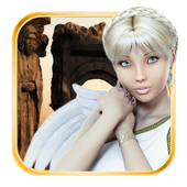 Hidden Object Lovely Angels 1.2