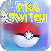 Piika Switch 5.1