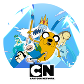 Adventure Time: Masters of Ooo 1.0.40