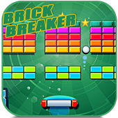 Brick Breaker Hero Games 1.8