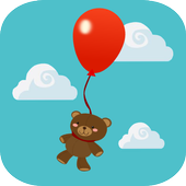 Balloon Up 1.3