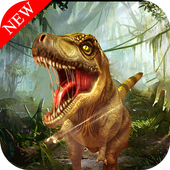 Dinosaur Hunting Deadly 1.2