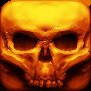 DEATH DOME 2.1.2
